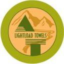 Lightload Towels Discounts