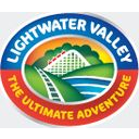 Lightwater Valley Discounts