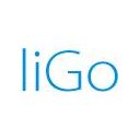 LiGo Discounts