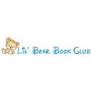 Lil' Bear Book Club Discounts