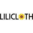 Lilicloth Discounts