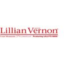 Lillian Vernon Discounts