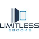 Limitless eBooks Discounts