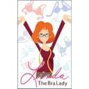 Linda the Bra Lady Discounts