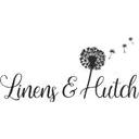 Linens & Hutch Discounts