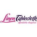 LinenTablecloth Discounts