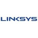 Linksys Discounts