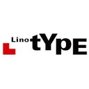 Linotype Discounts