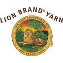 Lion Brand Yarn Discounts