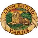 Lion Brand Discounts
