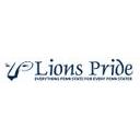 Lions Pride Discounts