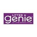 Litter Genie Discounts