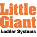 Little Giant Ladder Systems Discounts