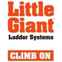 Little Giant Ladder Discounts