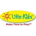 Little Kids Discounts