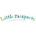Little Passports Discounts