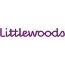 Littlewoods Discounts