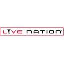 Live Nation Discounts