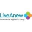 LiveAnew Discounts