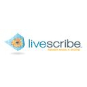 Livescribe Discounts