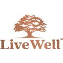 LiveWell Discounts