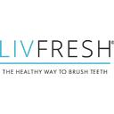 LivFresh Discounts