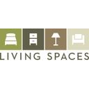 Living Spaces Discounts