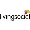 LivingSocial Discounts