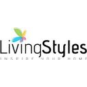 LivingStyles Discounts