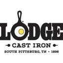 Lodge Discounts
