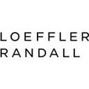 Loeffler Randall Discounts