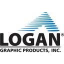 Logan Graphics Discounts