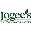 Logee's Discounts