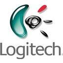 Logitech Discounts