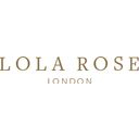 Lola Rose Discounts