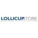 LollicupStore Discounts