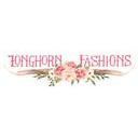 Longhorn Fashions Discounts