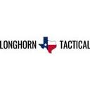 Longhorn Tactical Discounts