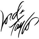 Lord & Taylor Discounts
