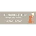 LostMyDoggie.com Discounts