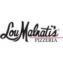Lou Malnatis Discounts