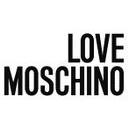 Love Moschino Discounts