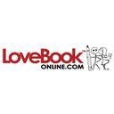 LoveBook Online Discounts