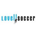 Lovell Soccer Discounts