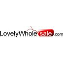 LovelyWholesale Discounts
