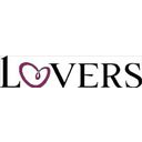Lovers Discounts