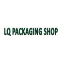 LQ Packaging Shop Discounts