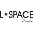 L*Space Discounts
