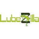 Lubezilla Discounts