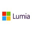 LUMIA Discounts